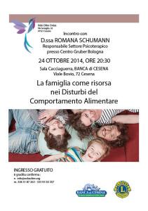 14 10 24 Schumann