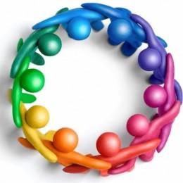 Gruppo AMA per familiari, docenti, amici di persone con DCA