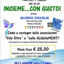 Nasce la rete di Associazioni DCA Romagna