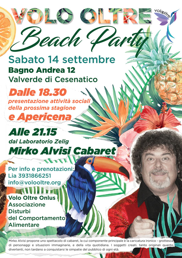 Volo-Oltre-beach-party_Web