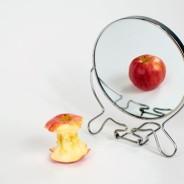 Disturbi del Comportamento Alimentare e isolamento ai tempi del Covid-19